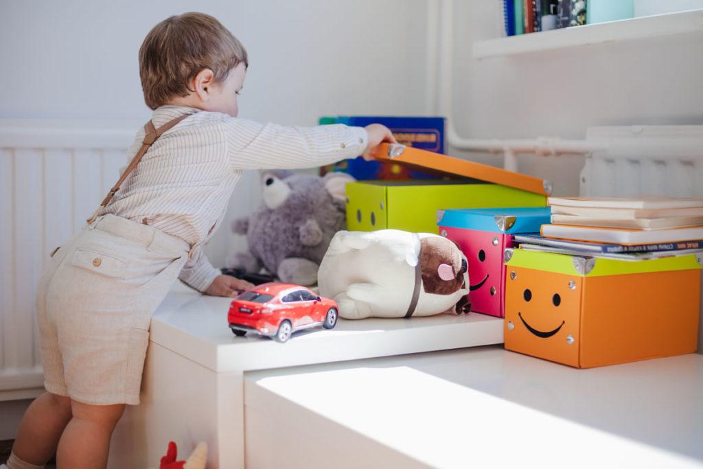 juguetes-aula