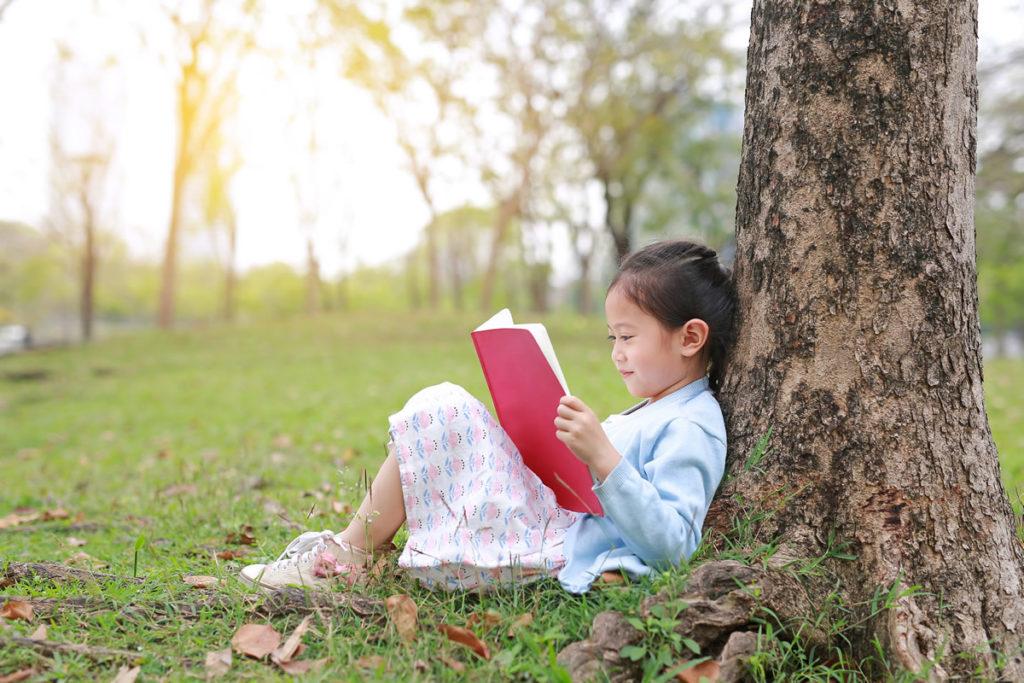 leer por placer