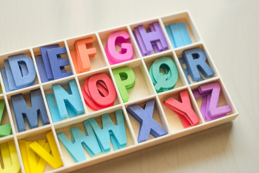 fonética-alfabeto