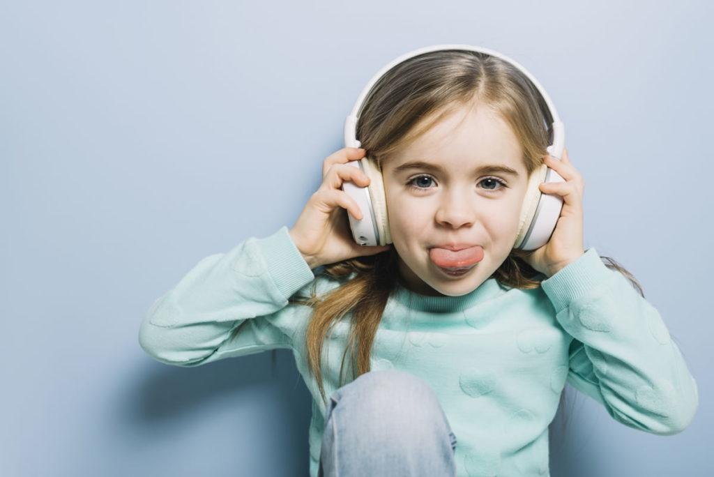 beneficios-música-cerebro