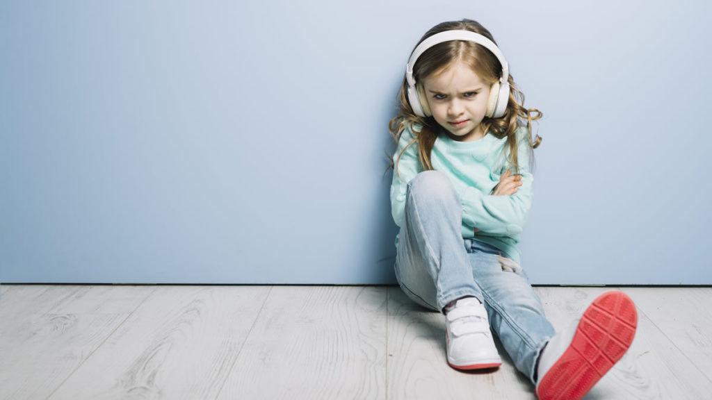 crianza-obediencia