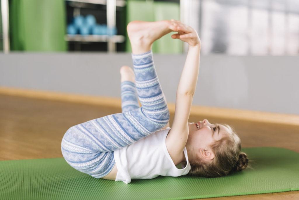 juegos-ejercicio-niños