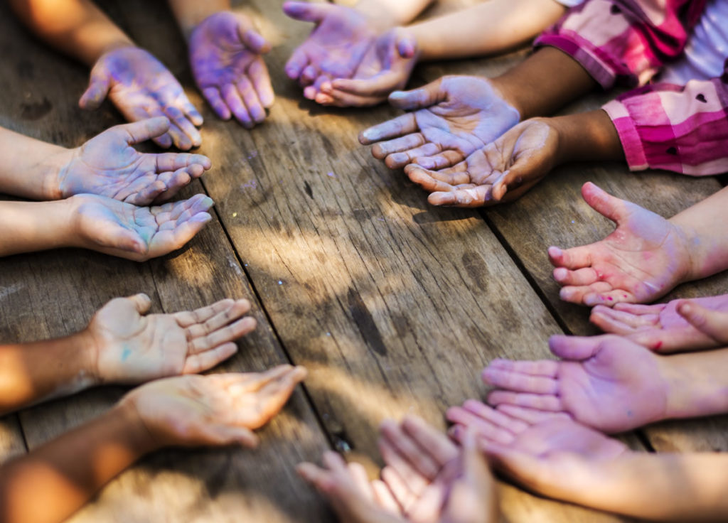 integración-eficaz-escuela