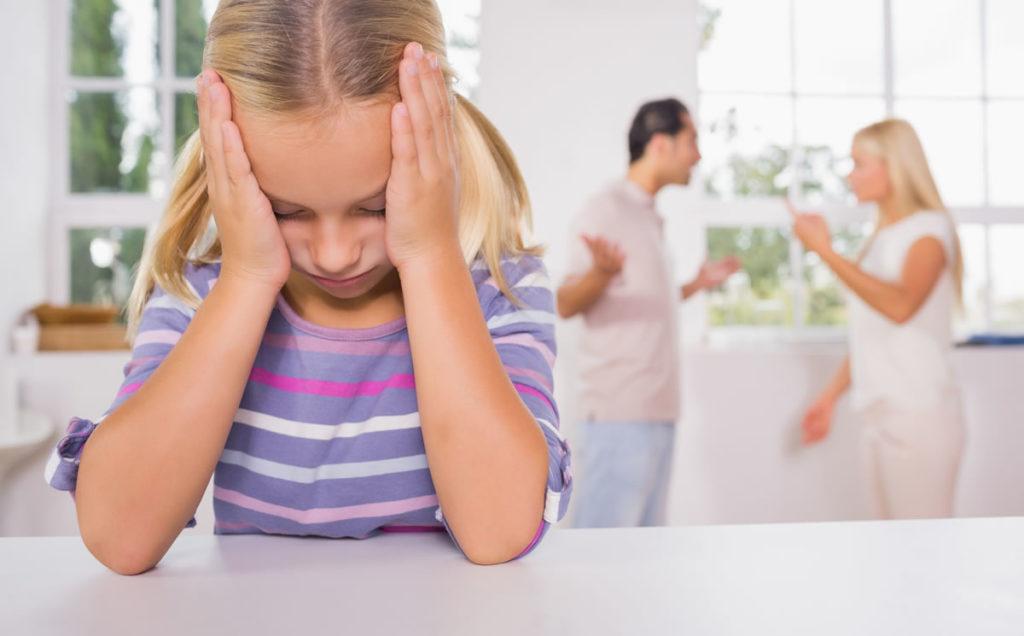 papel padres educación