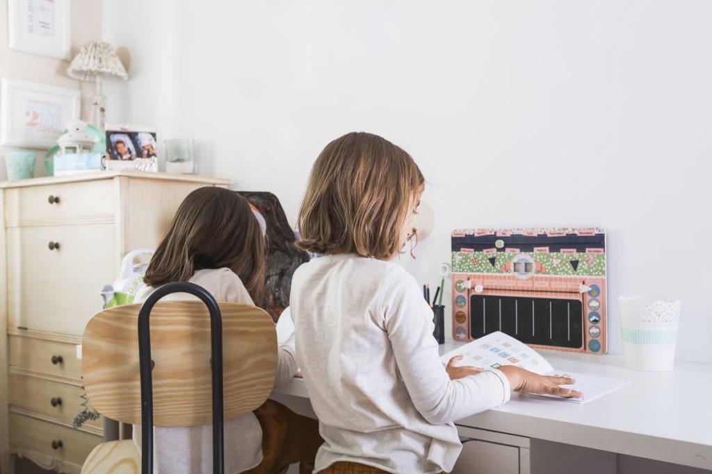 aprendizaje-niños-casa