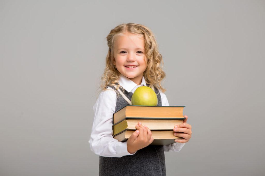 beneficios-lectura-niños