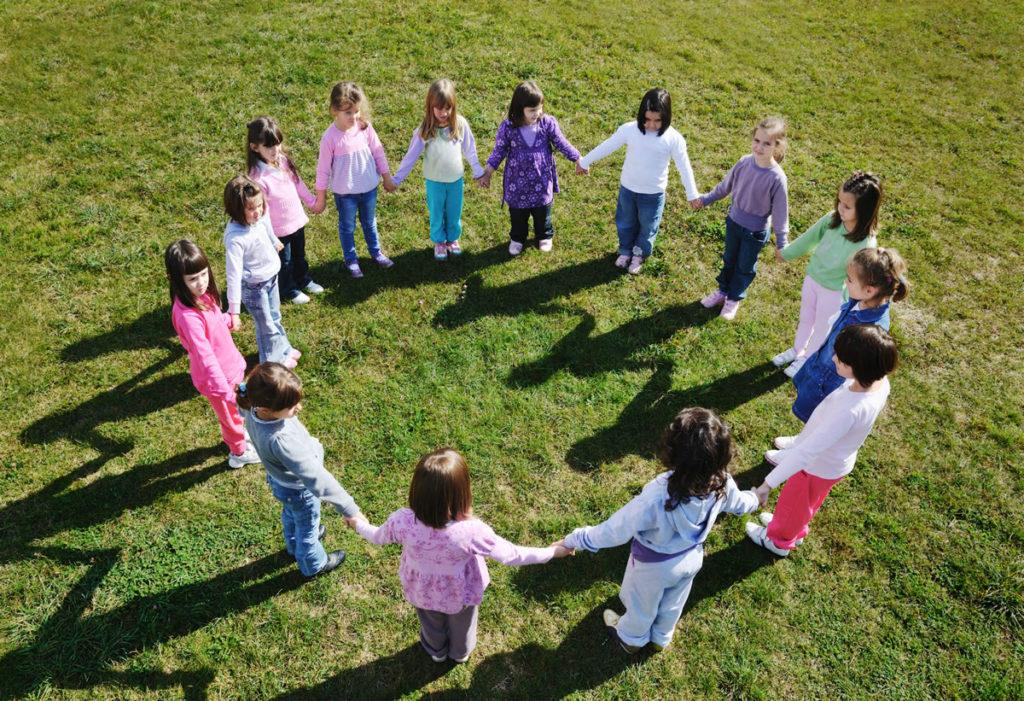 círculos-aula-compartir