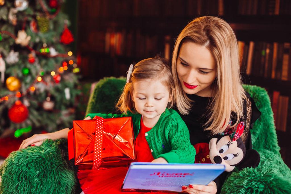 cuentos-navidad-niños