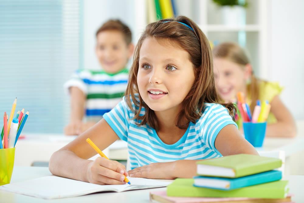 Dificultades del aprendizaje dislexia