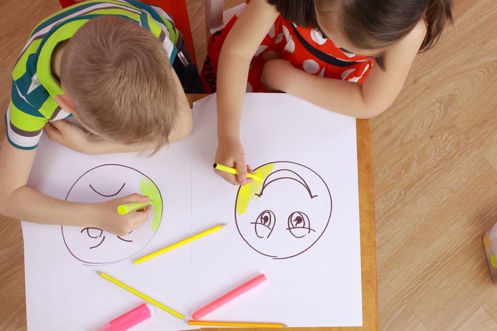 disciplina-niños-aula