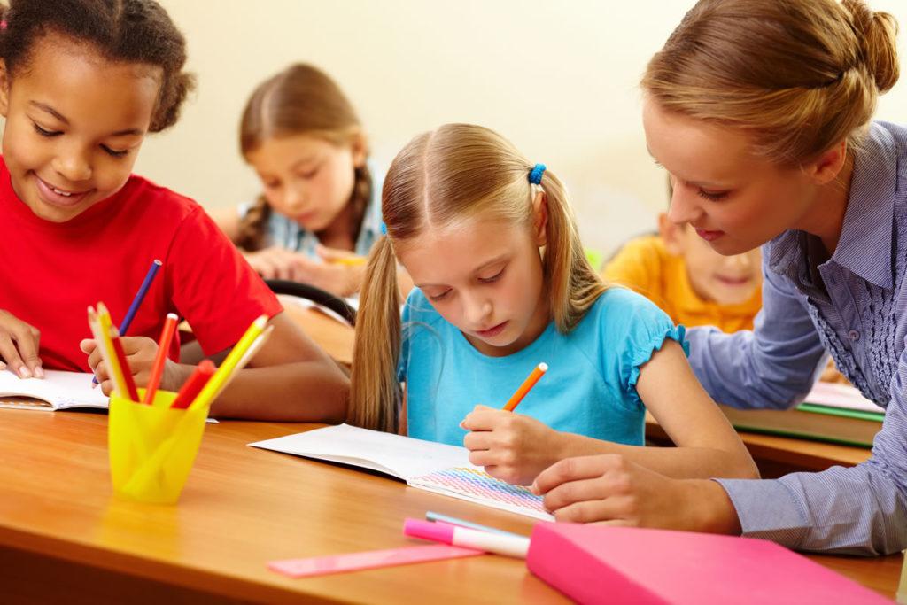 docentes-importante-profesión