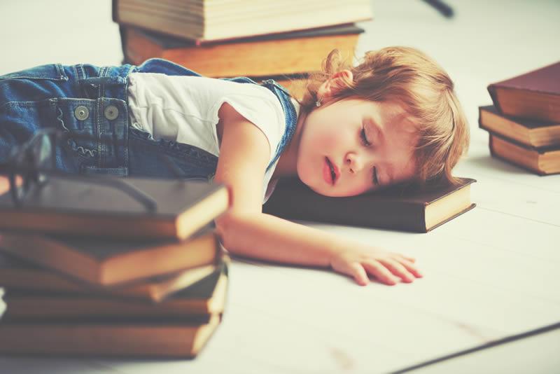 dormir-cuento