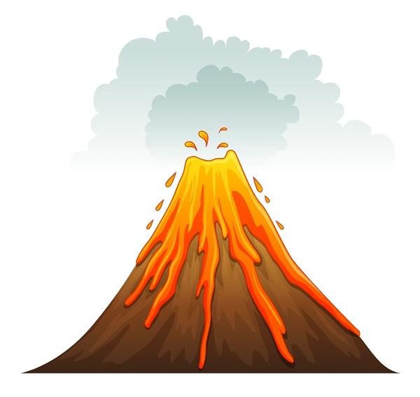el volcan mas peligroso