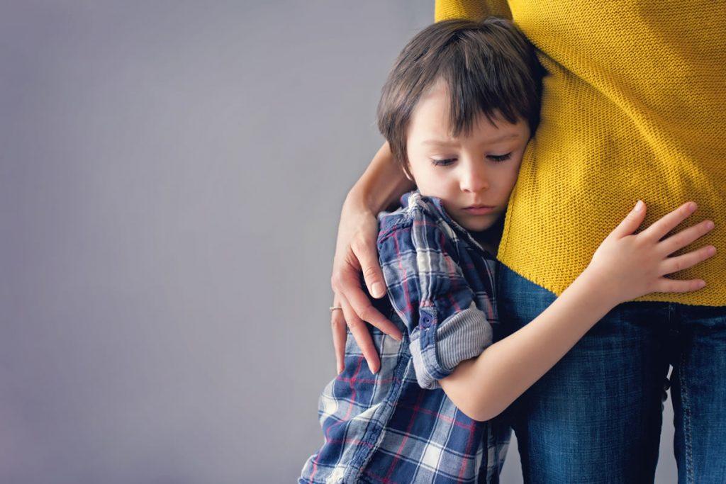 emociones-negativas-niños
