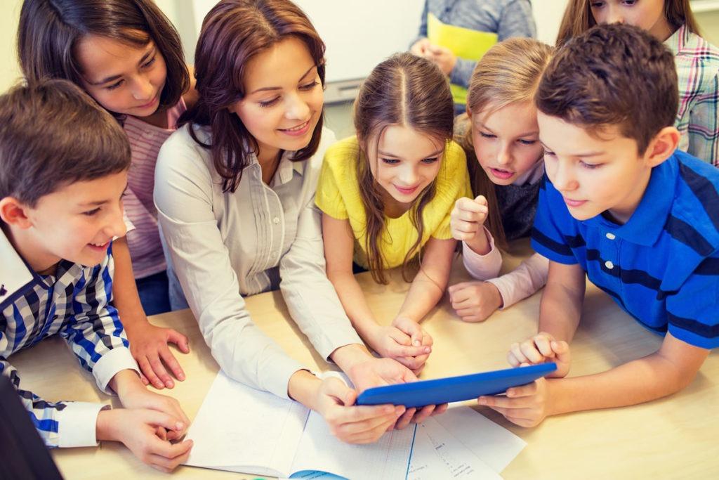 estrategias-didácticas-maestros