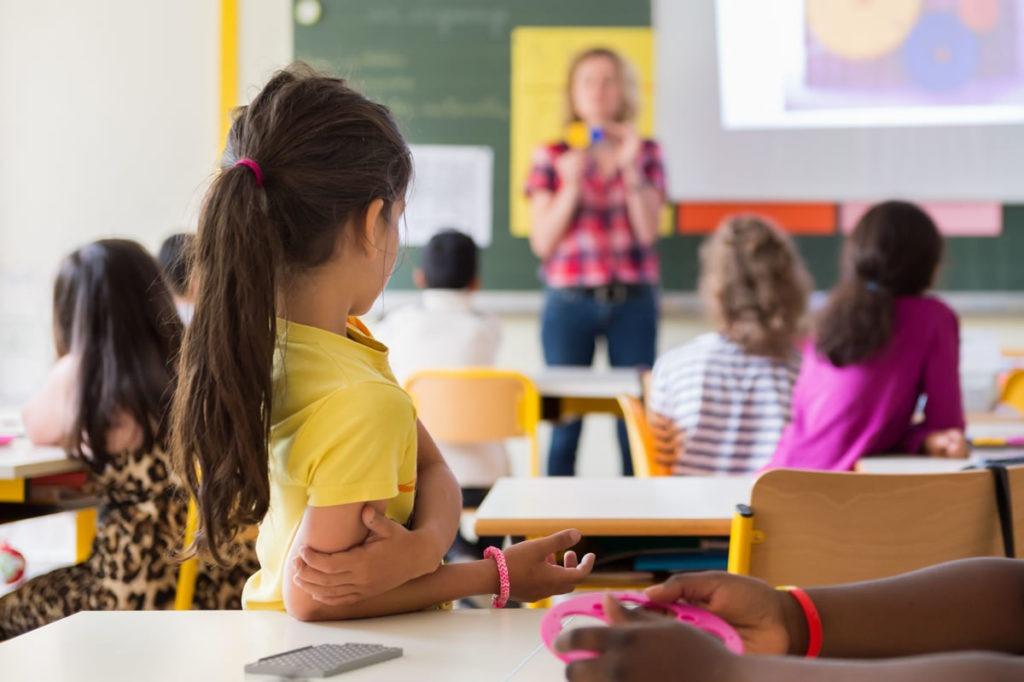 estrategias-maestros