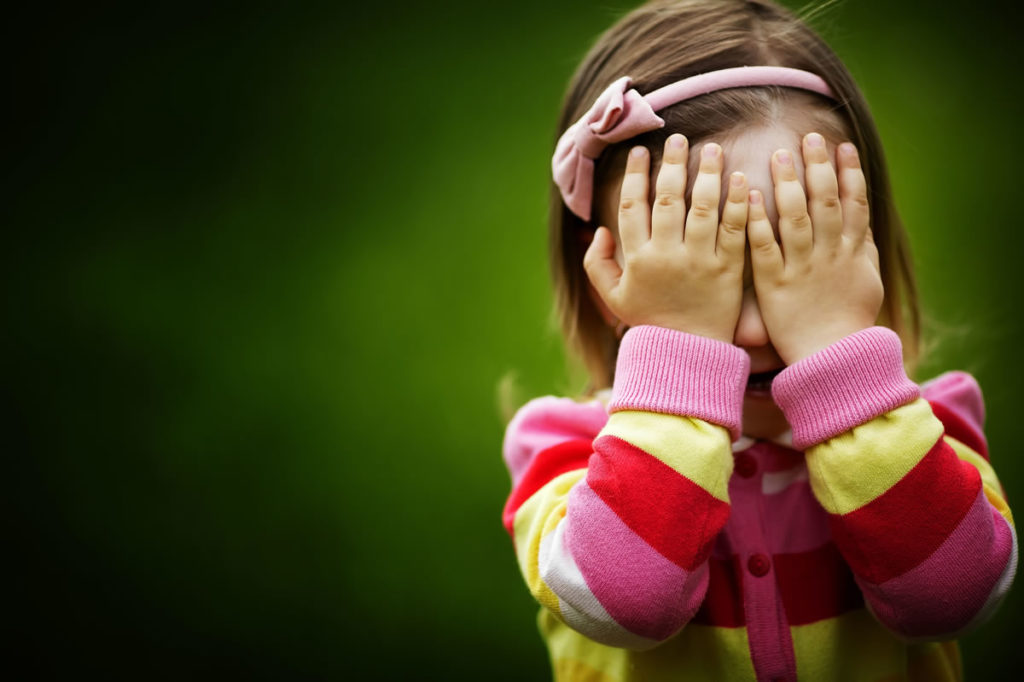 TDAH consejos familias