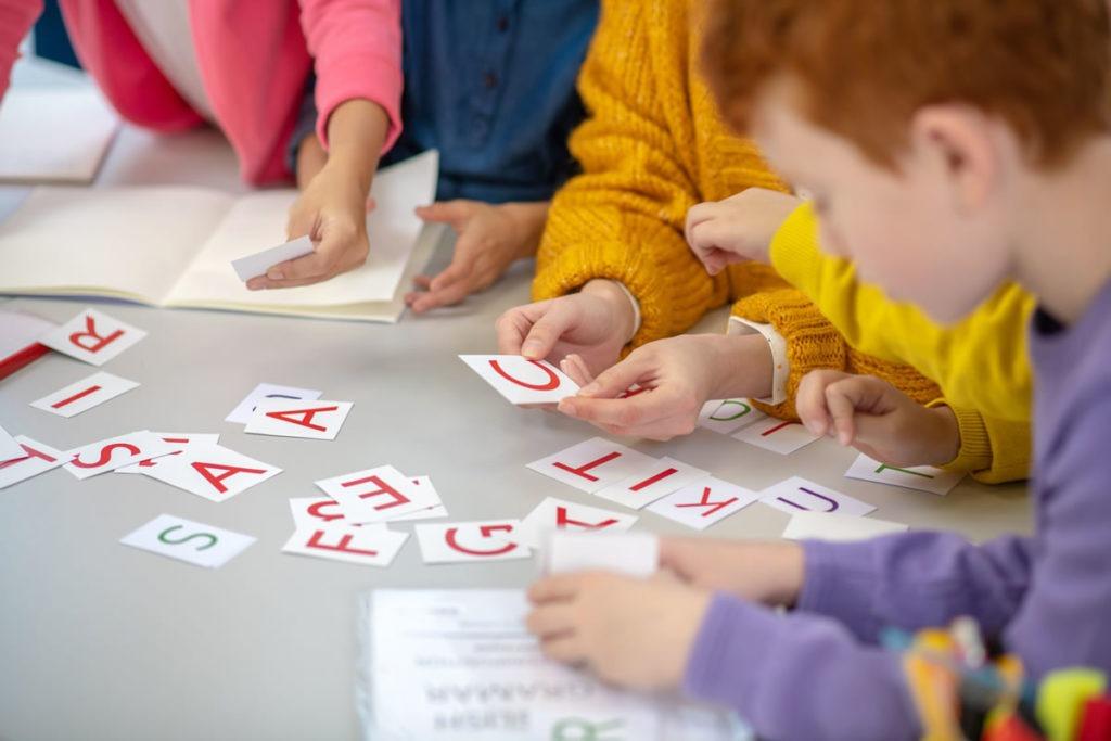juegos-vocabulario-niños