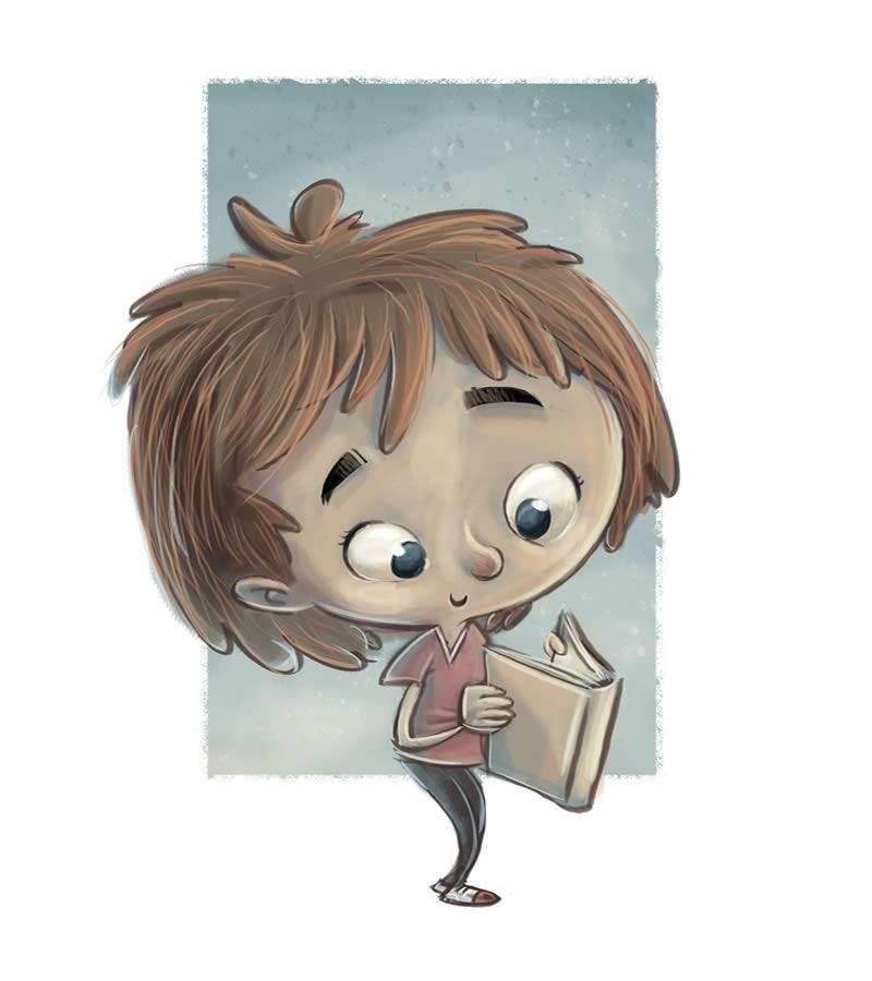 lectoescritura-primaria
