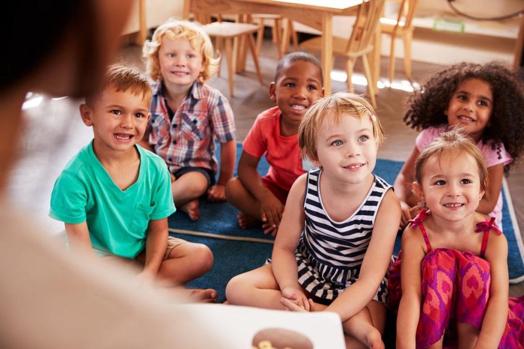 lectura-niños-aula