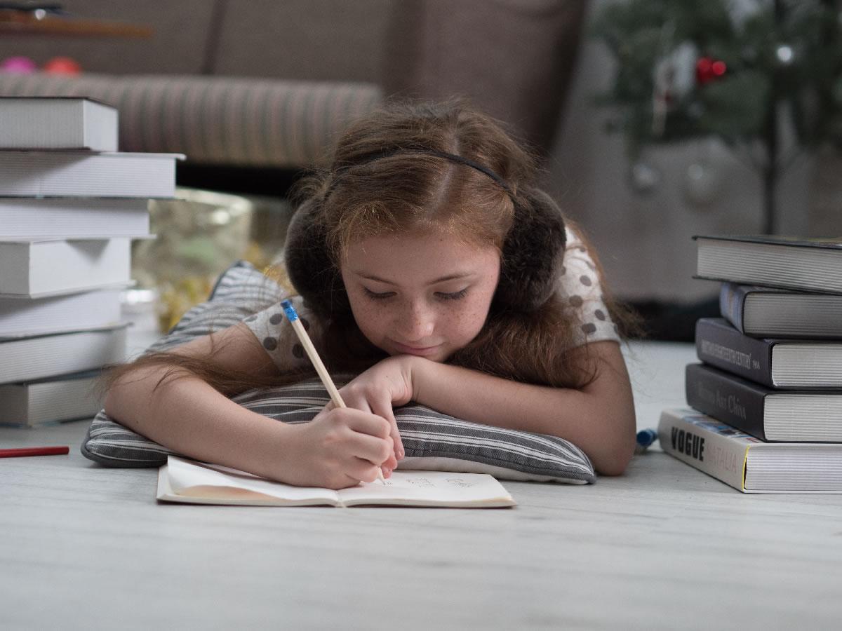 leer y escribir metodo filadelfia