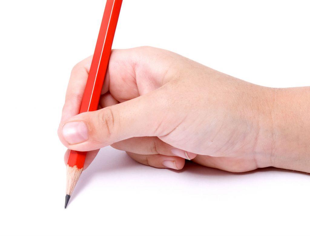mejorar-caligrafía-niños