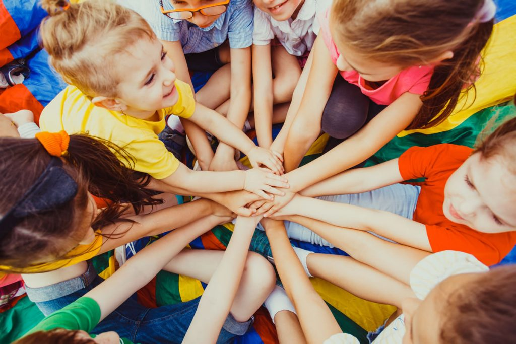 niños-aprendizaje-cooperativo