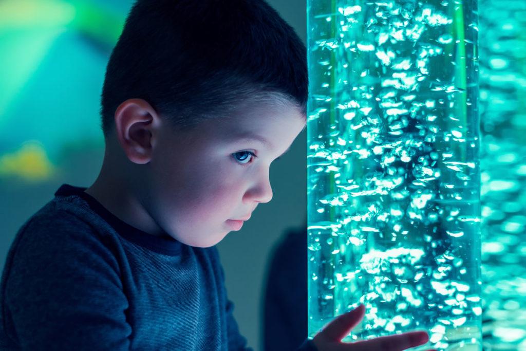niños-educación-autismo