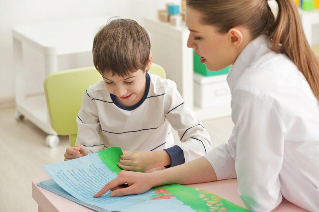 niños-problemas-lectura
