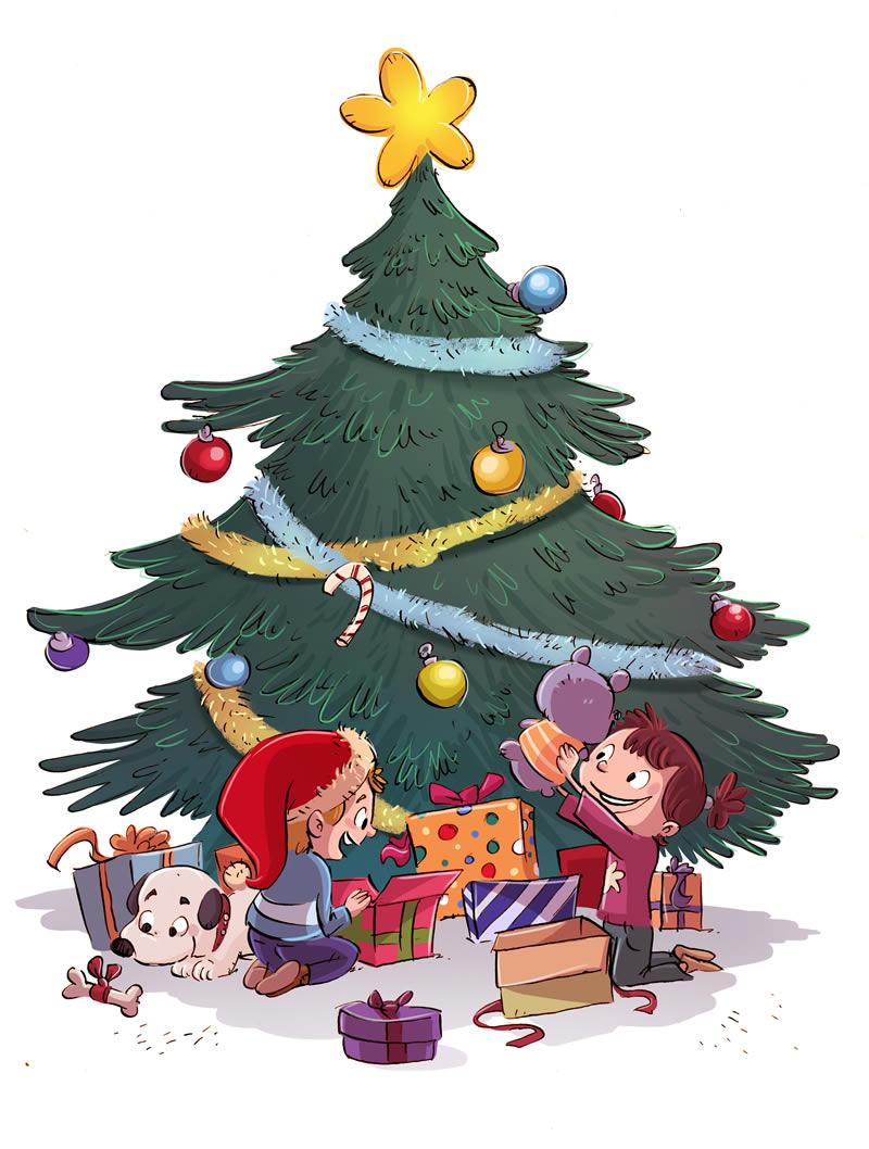 peliculas-para-navidad