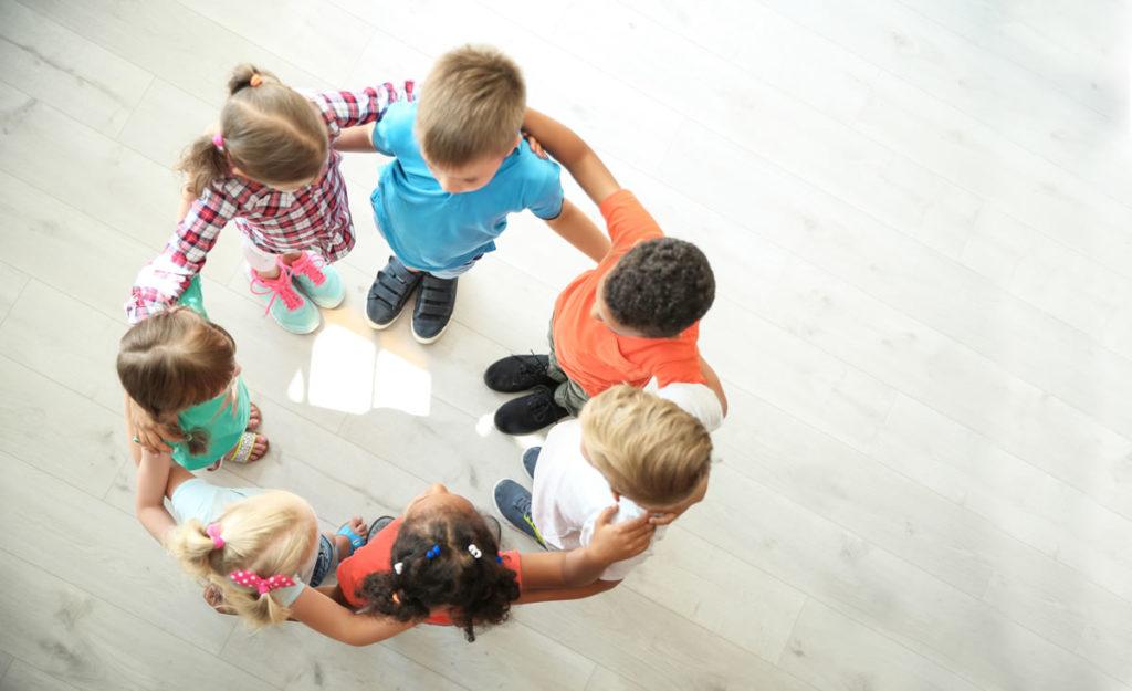 respeto-disciplina-niños