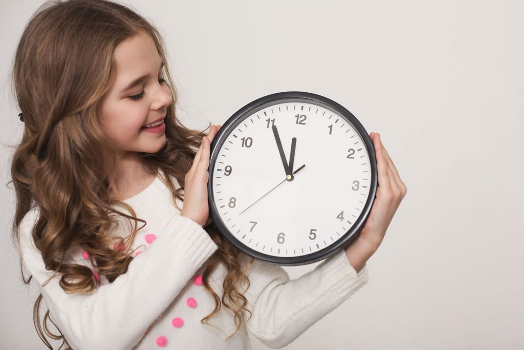 técnica-reloj-conducta
