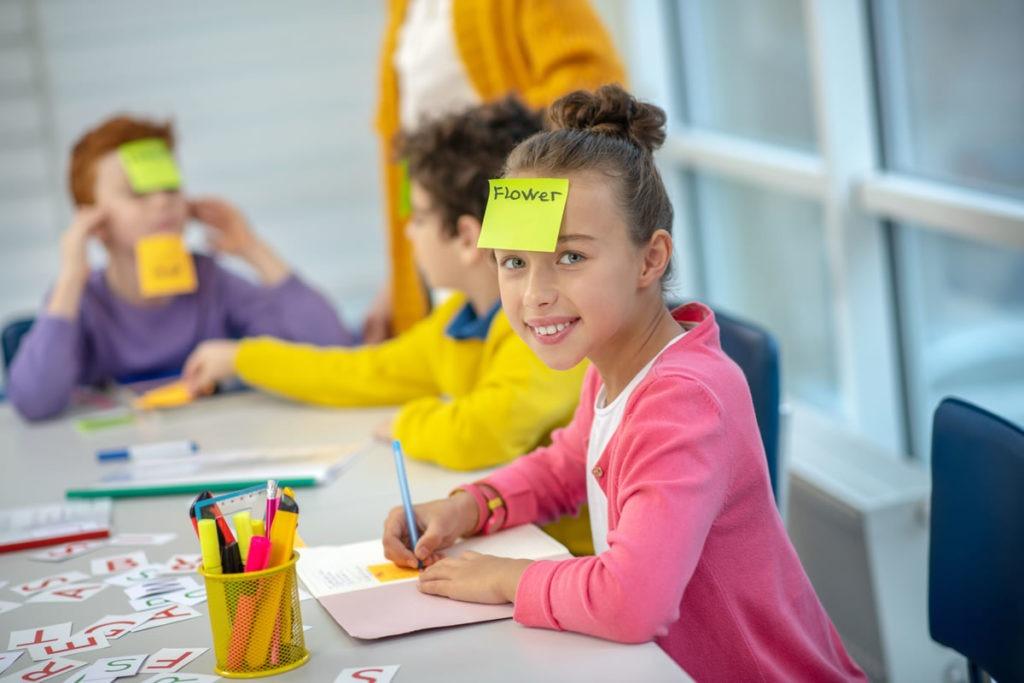 trabajar-vocabulario-niños