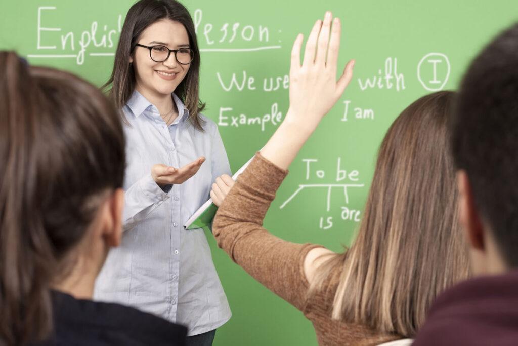 aprender-inglés-profesores