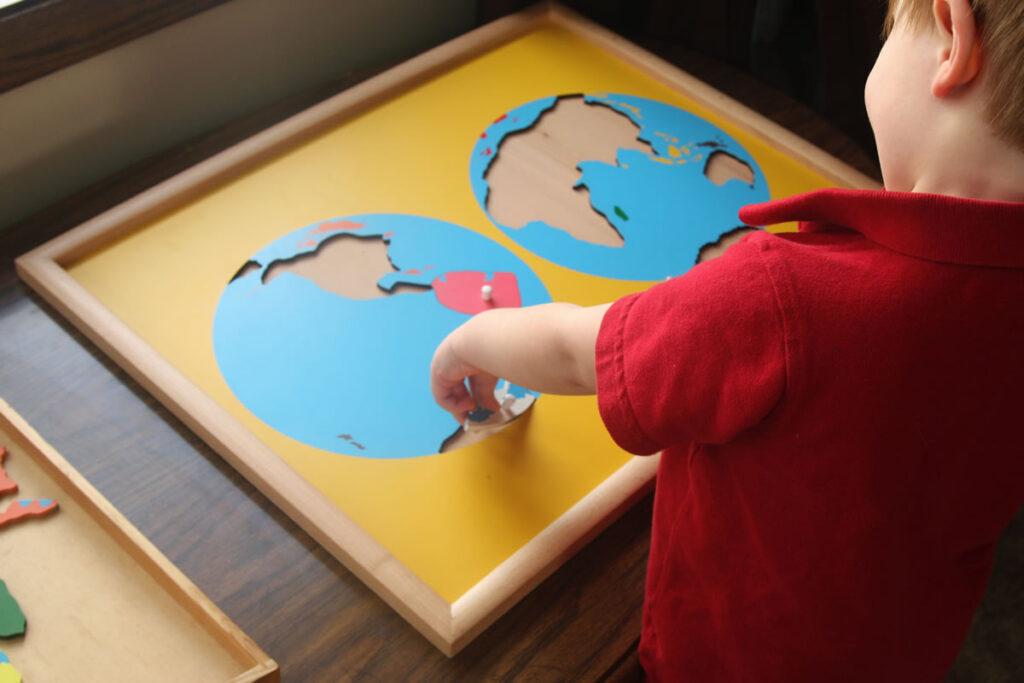 cursos-montessori-niños