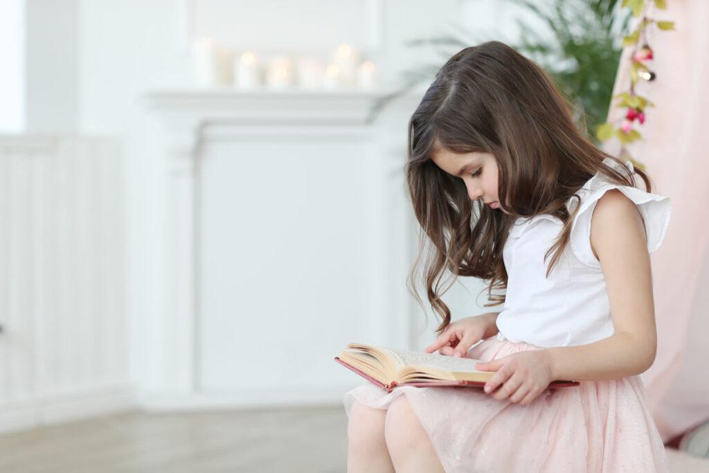 educar-en-la-lectura