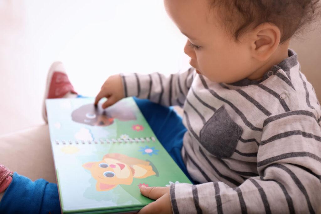 fomentar-lectura-niños