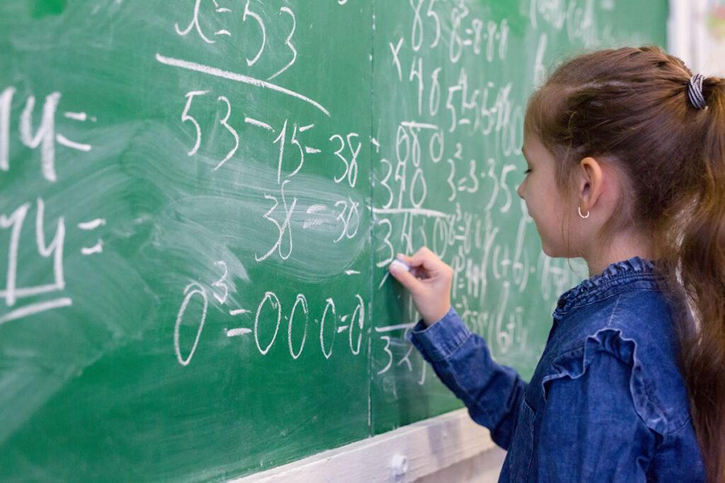 inteligencia-matemática-actividades