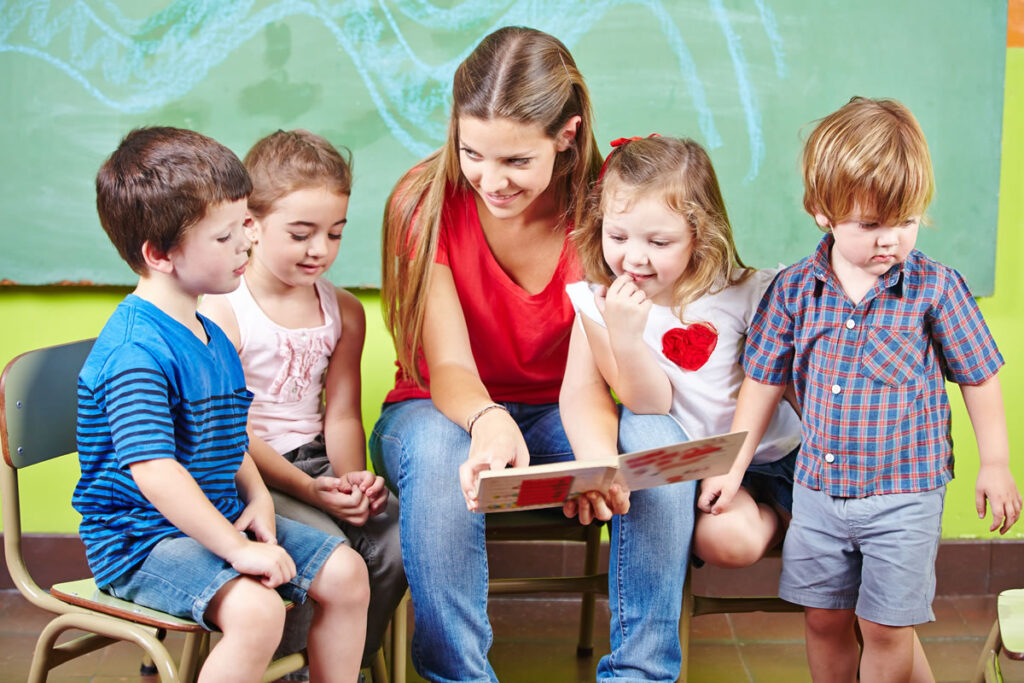 niños-lectura-preescolar
