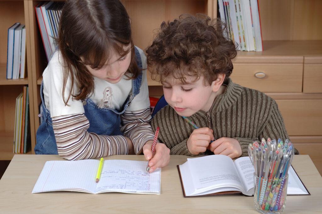 niños-ortografía