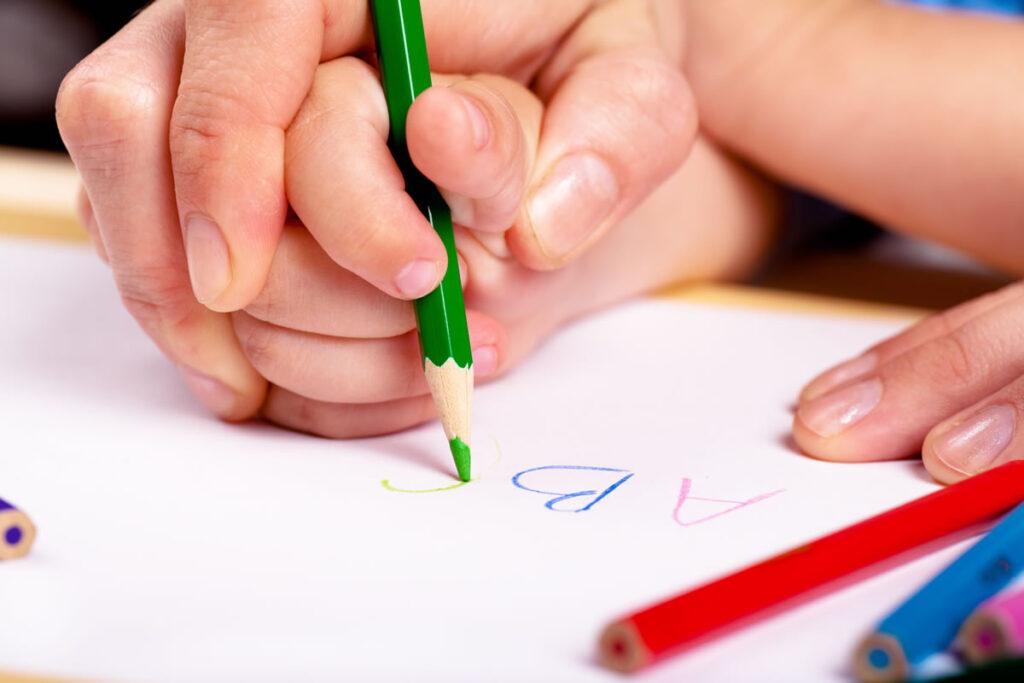 pasos-método-alfabético