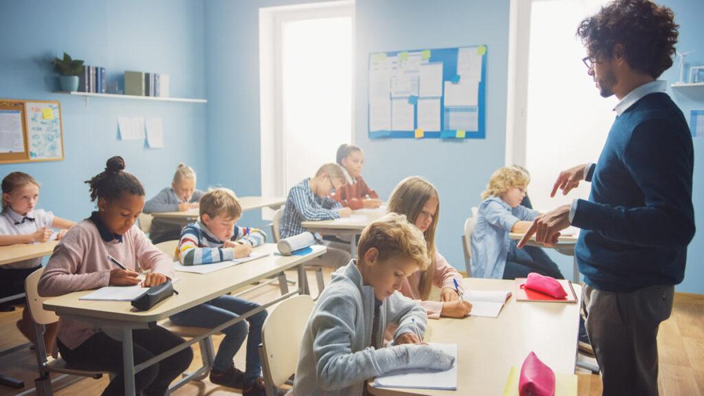 tipos-evaluación-docente